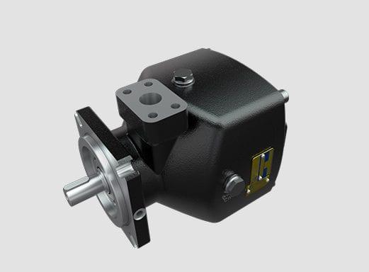 FA Chemical Metering Pump