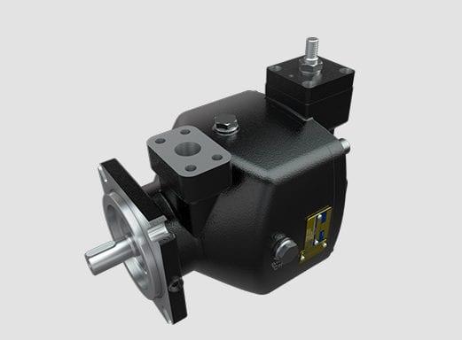 ME Chemical Metering Pump